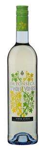 Jose Maria da Fonseca Vinho Verde Twin Vines 2010 750ml -...